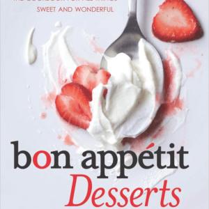 bon-appetit-300x300