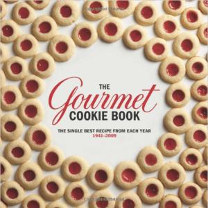 gourmet-cookbook-300x300