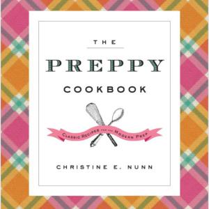 preppy-cookbook-300x300
