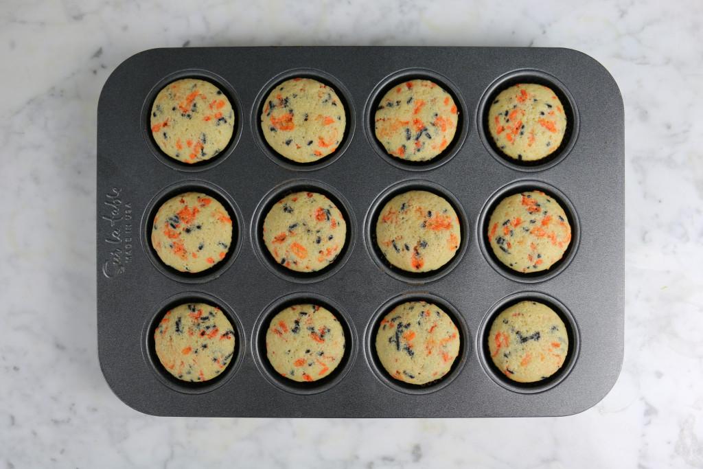 PumpkinCupcakes11