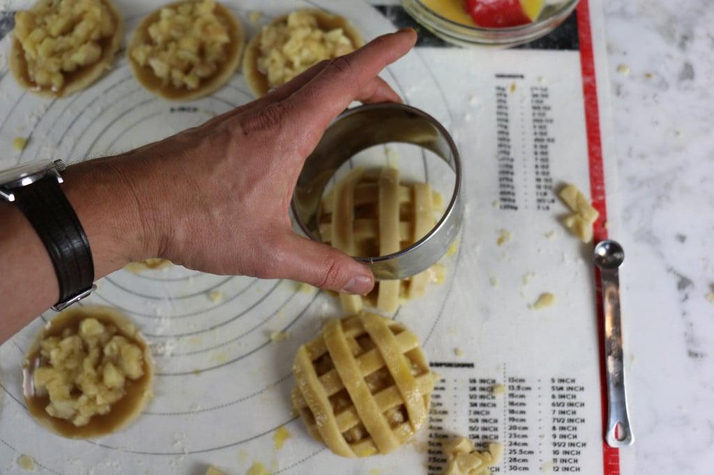 Apple Pie13