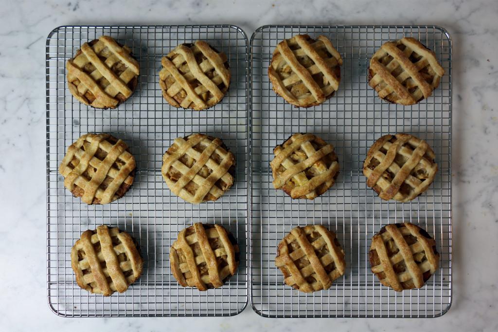 Apple Pie16
