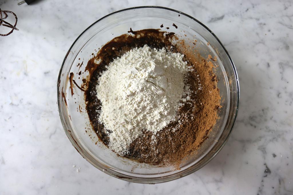 Marshmallow Cookie 6