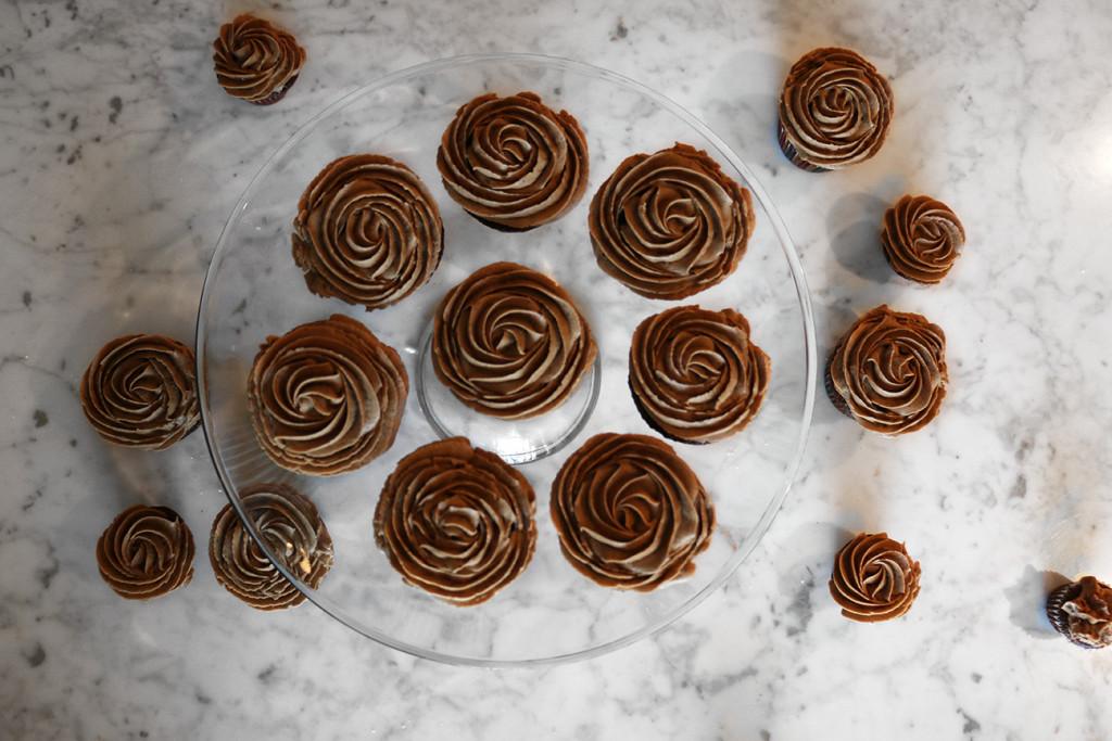 CM Cupcakes 11