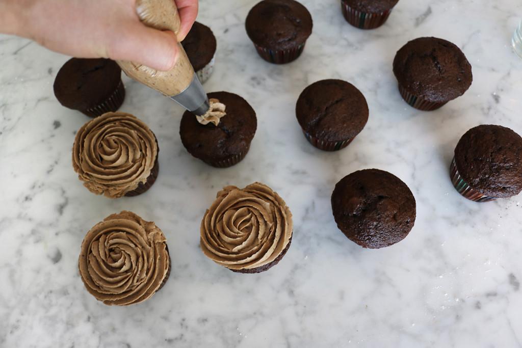 CM Cupcakes 7