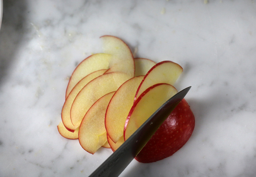rose apple 13