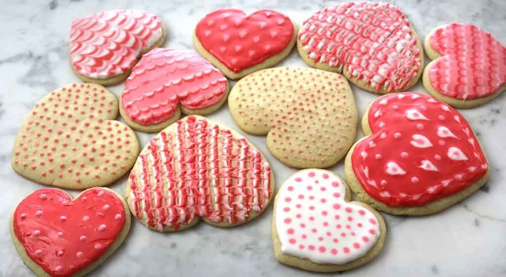 Hearts fb2