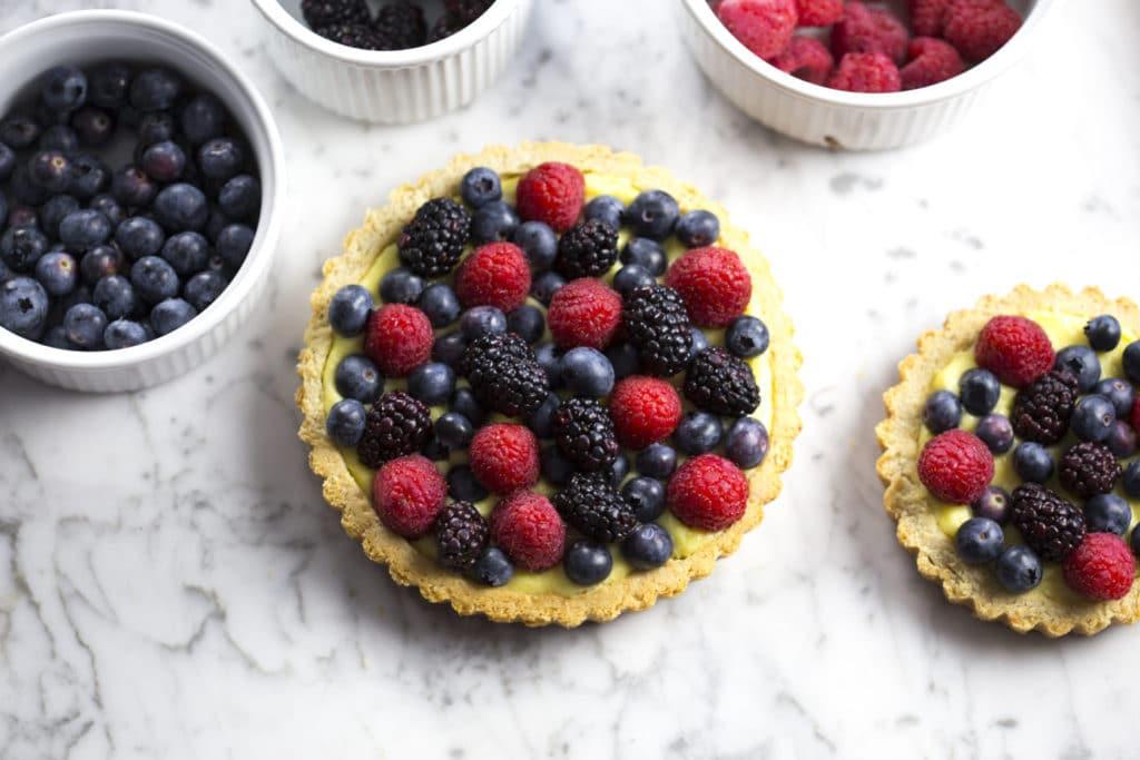fruit tart3