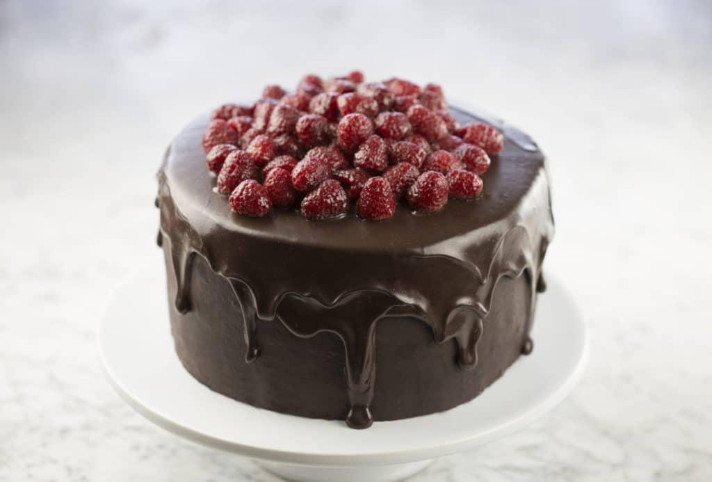 chocolate cake3