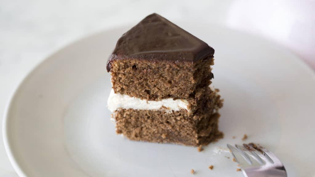 Julia child cake 5