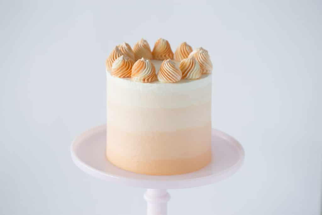 creamsicle-3