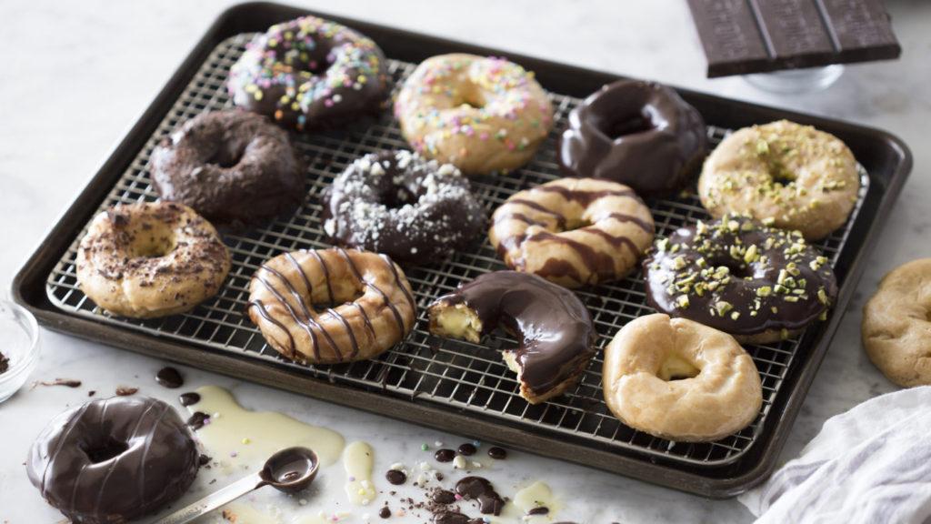 donut-eclairs-4