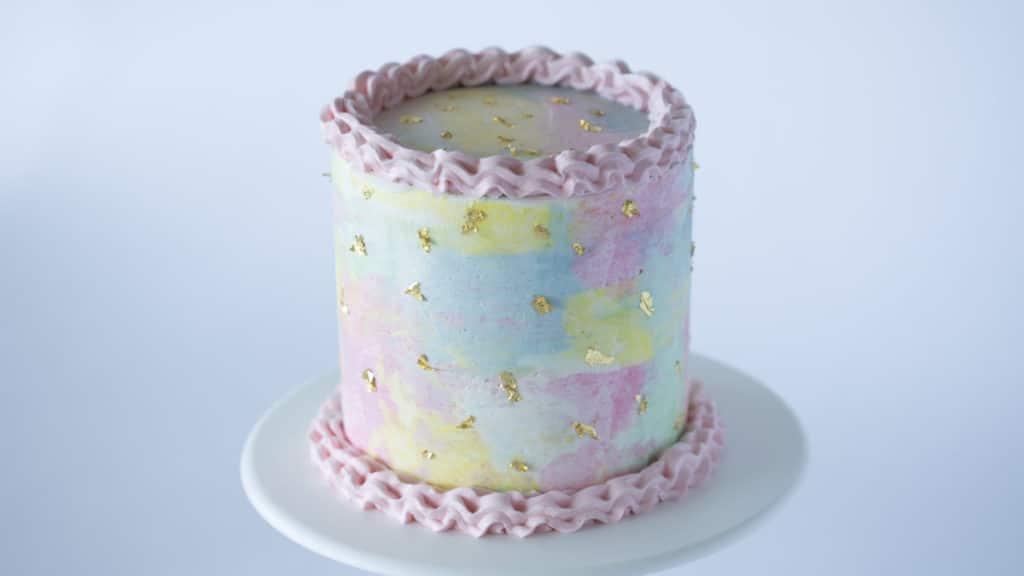 sept-cake