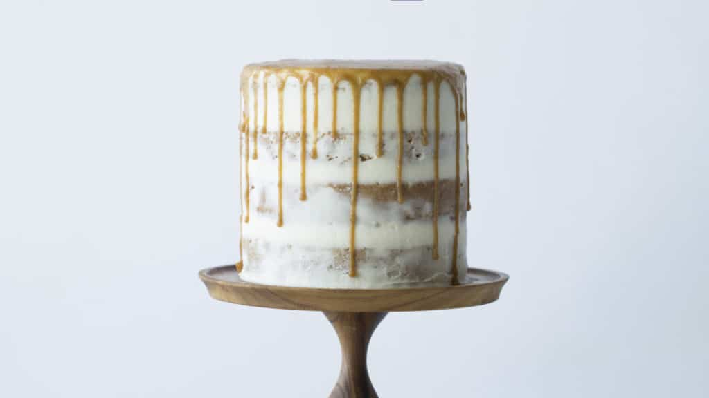 apple-cake-3