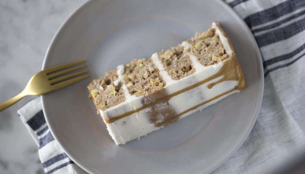 apple-cake-6