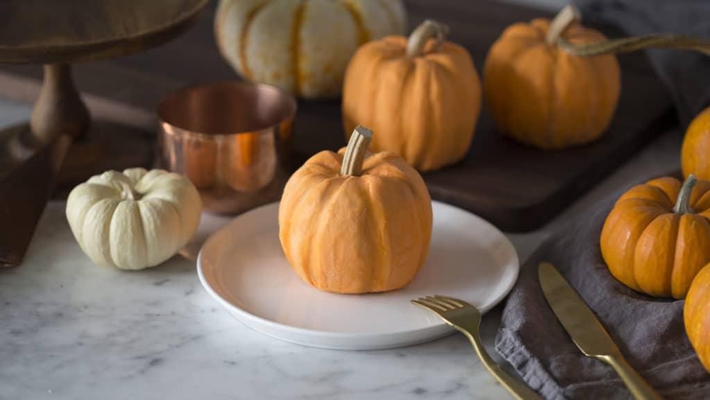 pumpkin-cakes