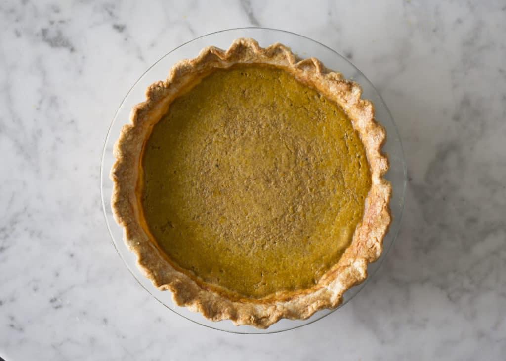 pumpkin-pie4