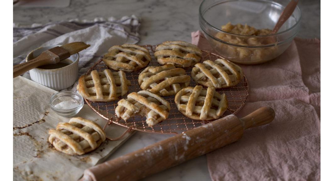 apple-pie-cookie-3
