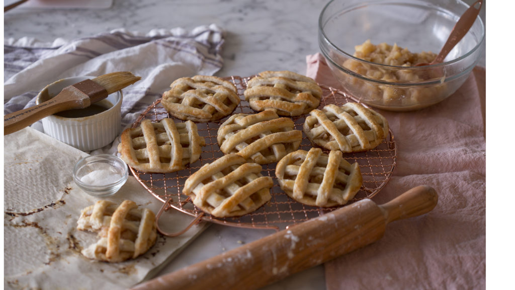 apple-pie-cookie-6