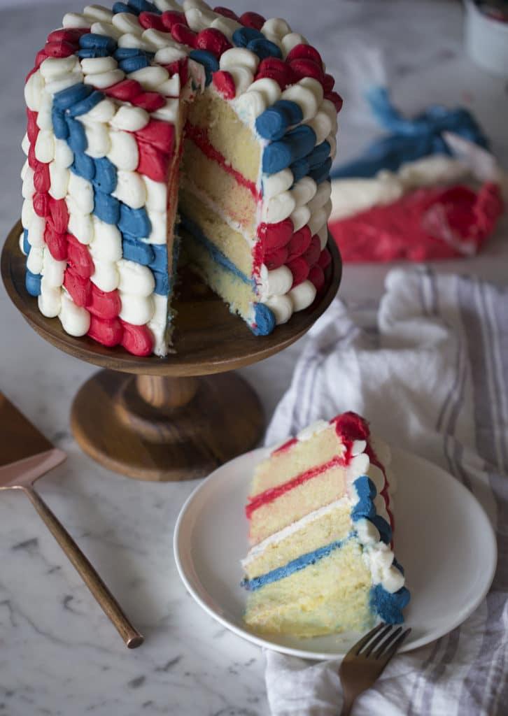 election-cake-3