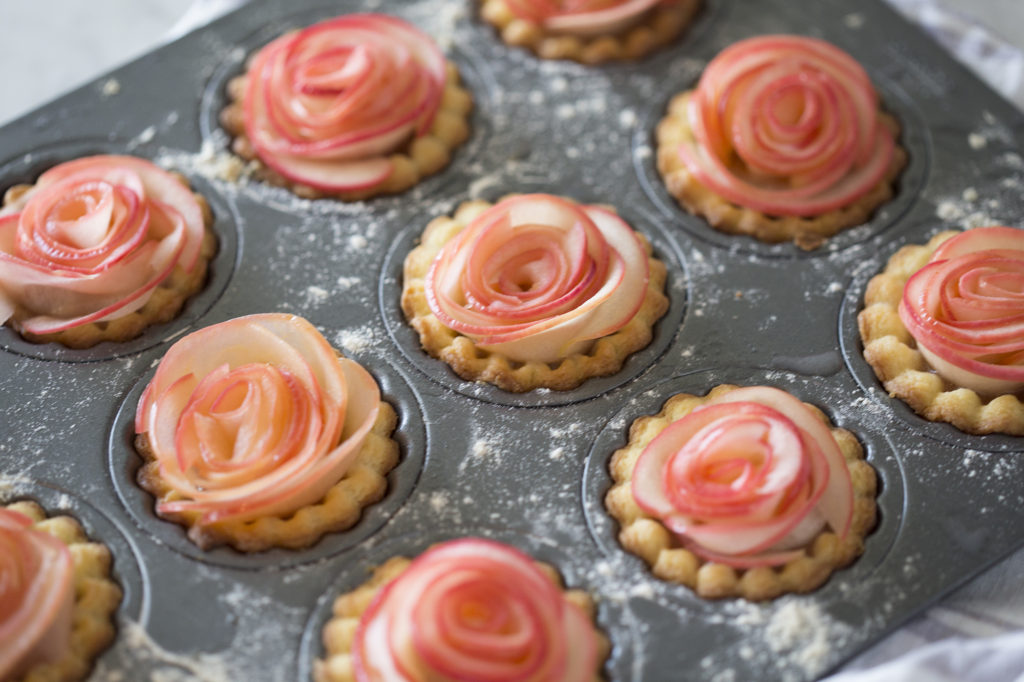 rose-apple-tart-12