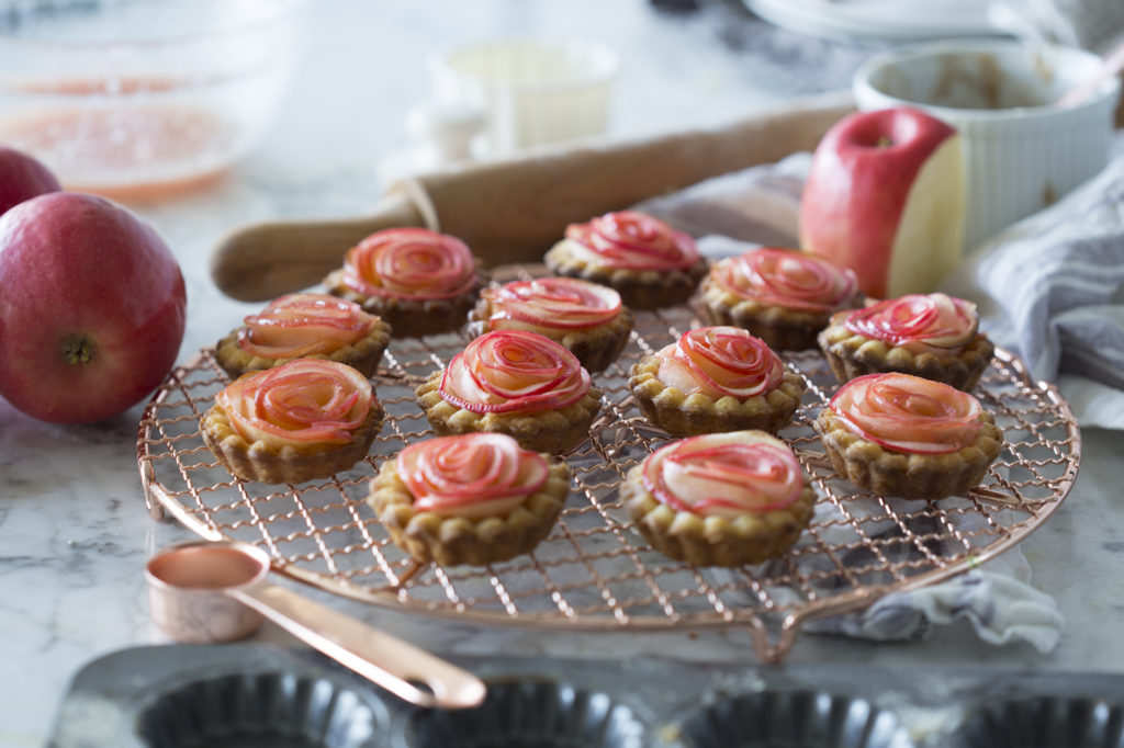 rose-apple-tart-14