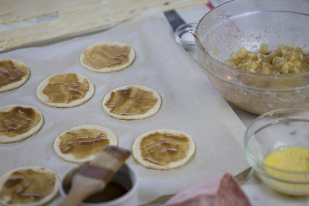 apple-hand-pie-4