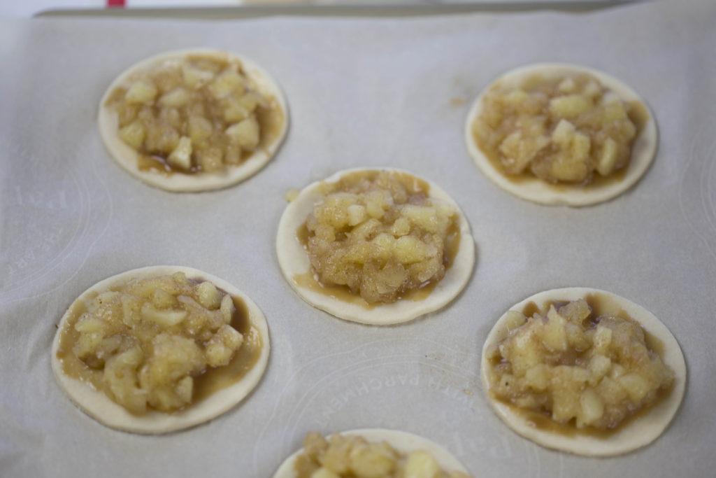 apple-hand-pie-5
