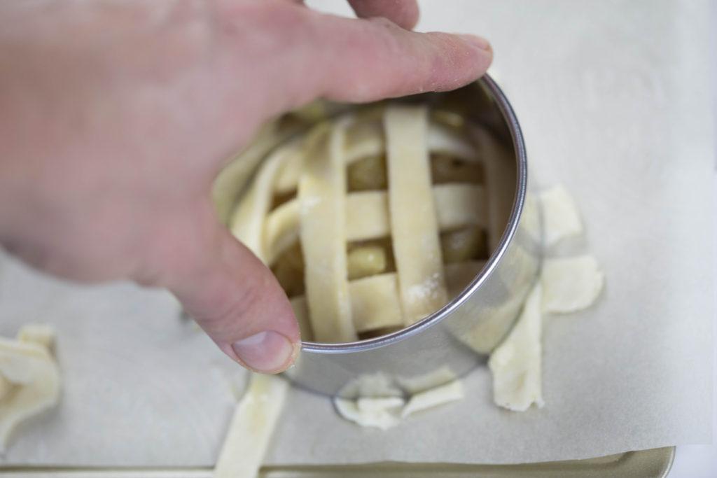 apple-hand-pie-6