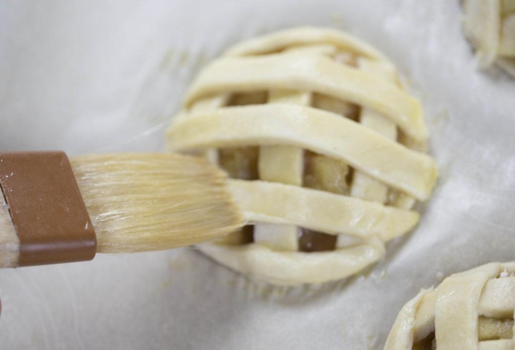 apple-hand-pie-7