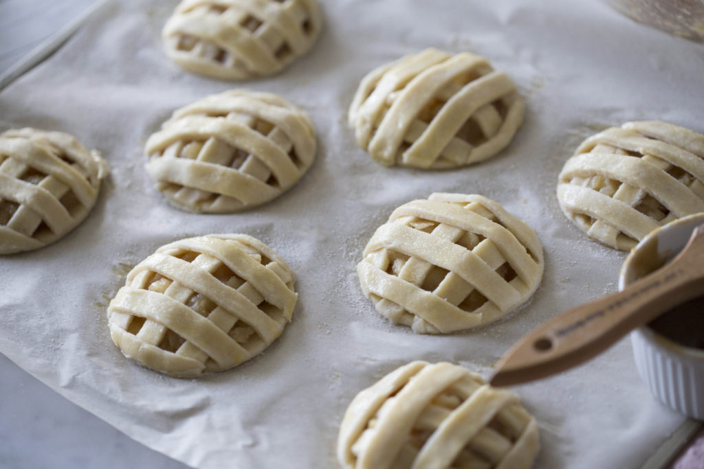 apple-hand-pie-8