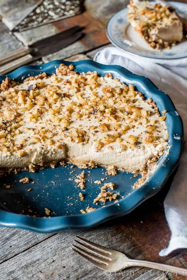 easy-creamy-maple-nut-pie-recipe-11