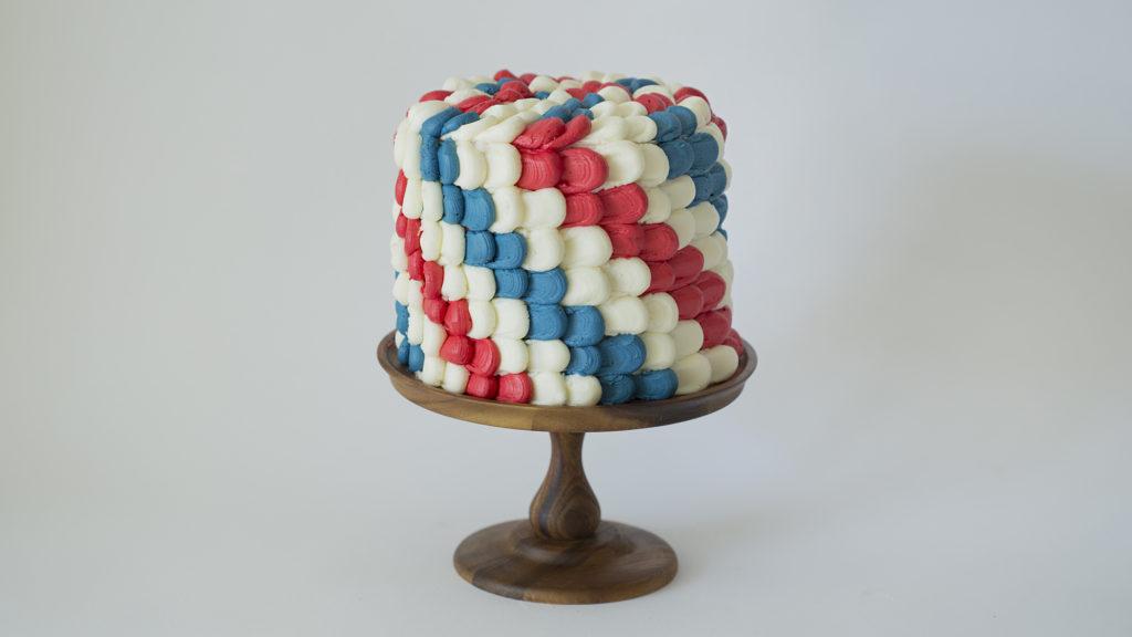 election-cake-22