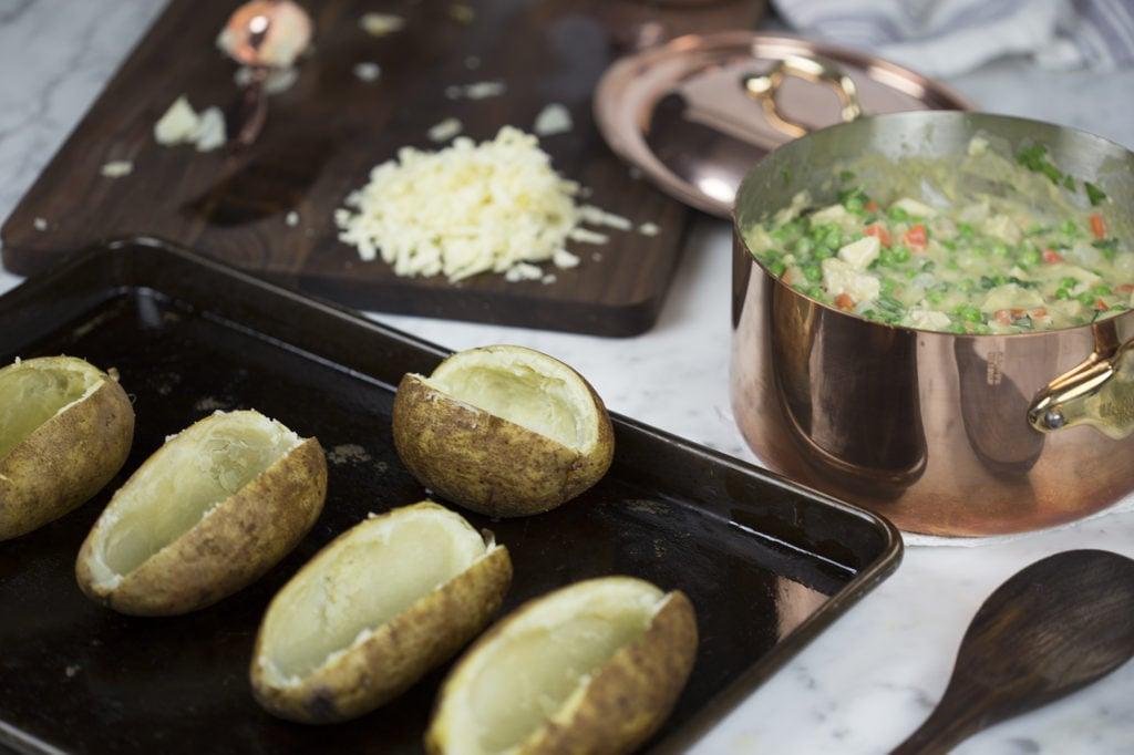 loaded-potato5