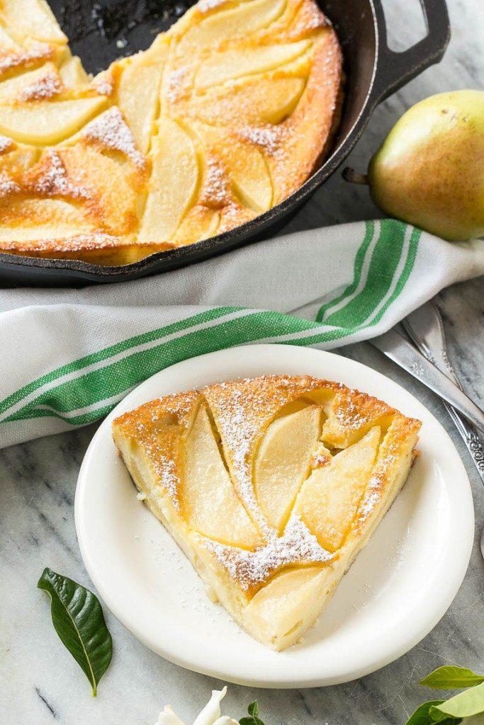 pear-custard-pie-new-2-683x1024
