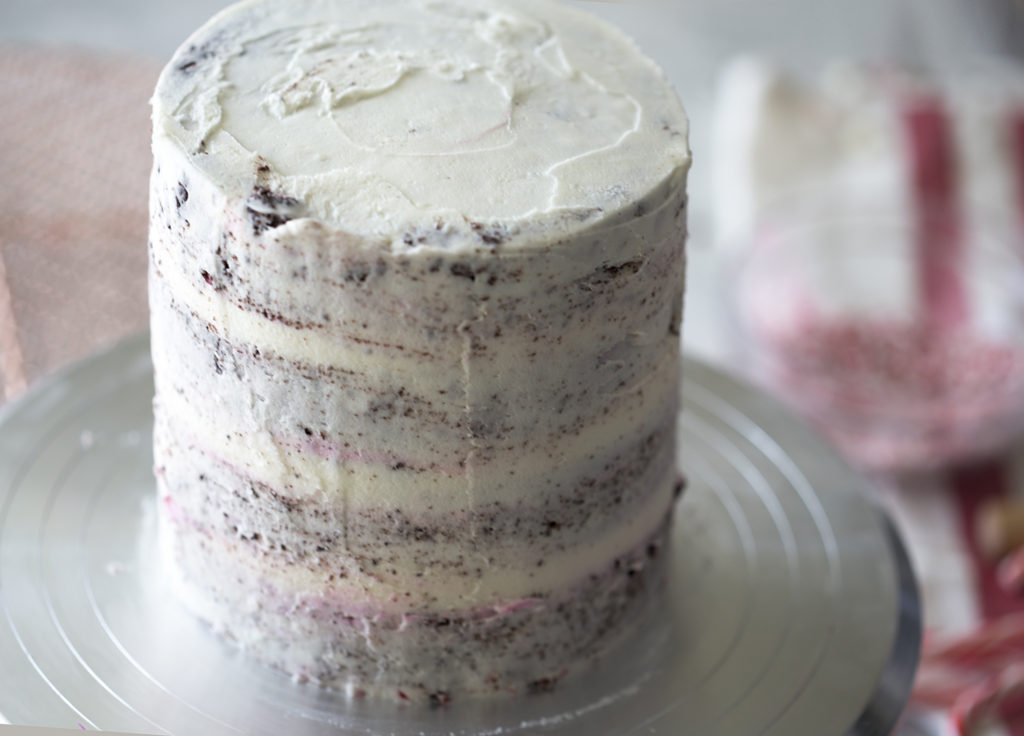 peppermint-cake-12