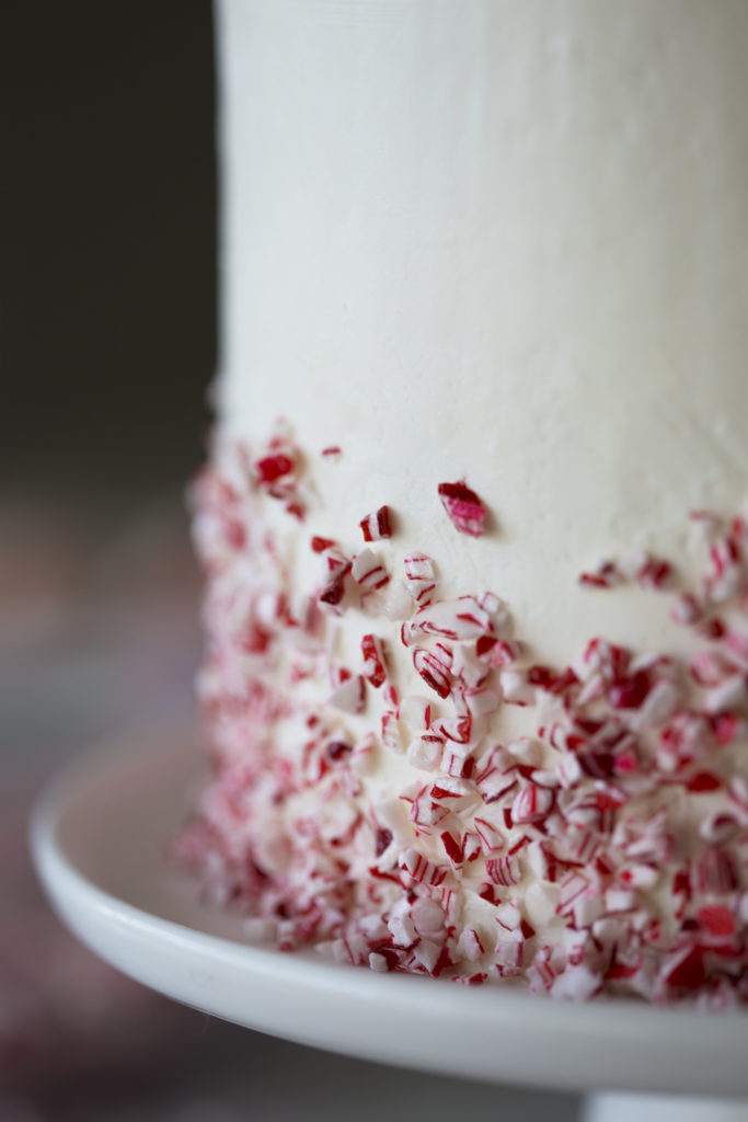 peppermint-cake-5