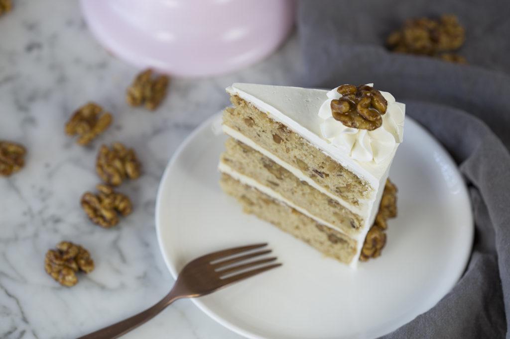 walnut-cake-1