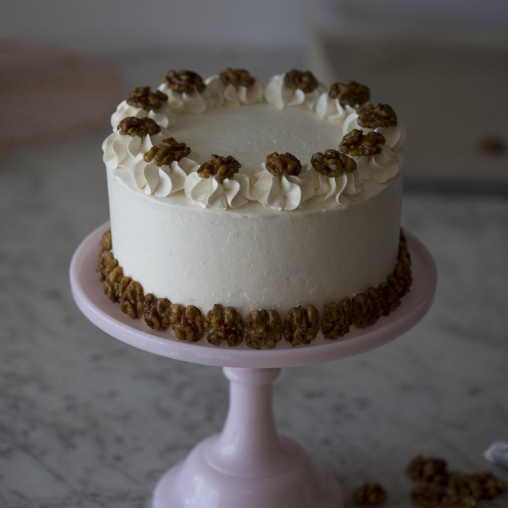 walnut-cake-11