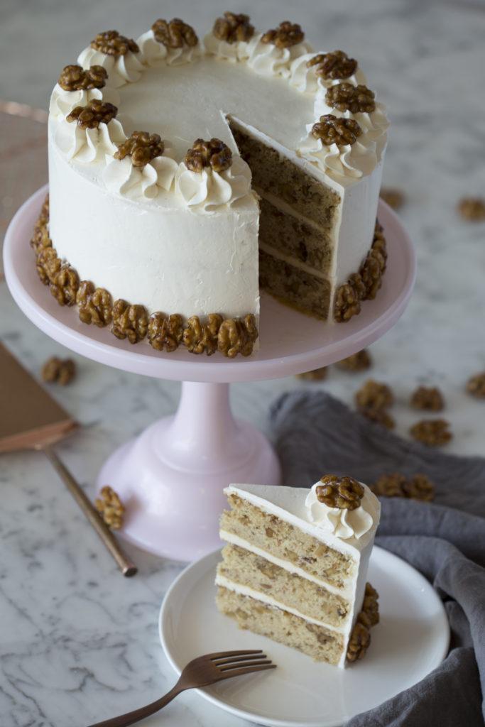 walnut-cake-5