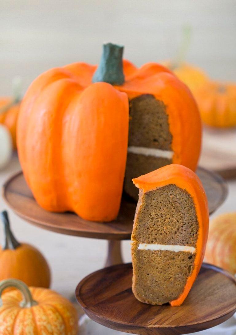 Mega-Pumpkin-feature-768x1088.jpg