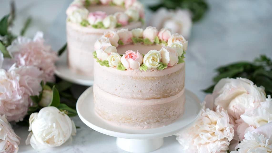 Sweet Savory Dessert Drink And Baking Recipes Preppy Kitchen